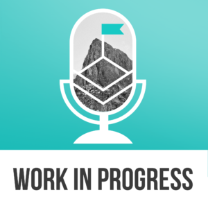 Work in Progress #12: Humanistisk ledelse m. Jacob Jespersen – Maersk Training